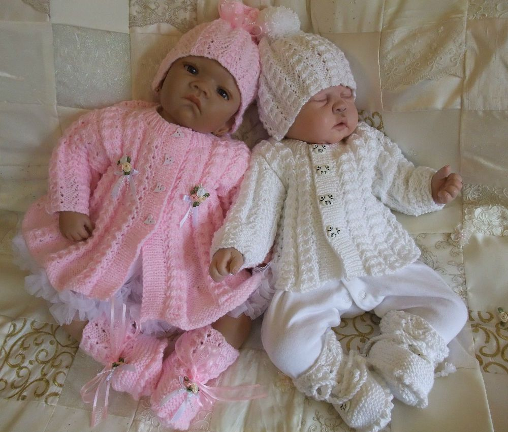 Funky Free Knitting Doll Patterns Image Collection - Sewing Pattern ...