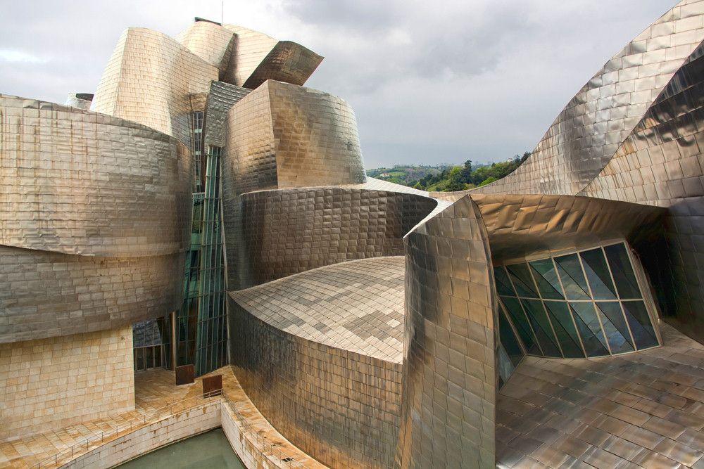 Wojtek Gurak | Architecture Photographer | byWojtek.net