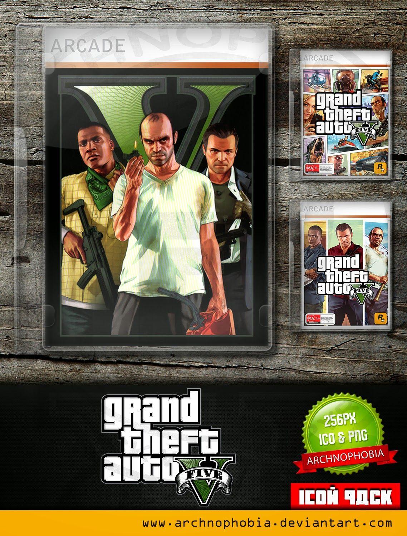 Pin By Tomasz Gawronski On Grand Theft Auto Gta Gta Icon Pack Icon