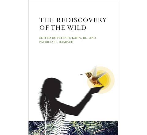 The Rediscovery Of The Wild Books Self Organization Ebooks