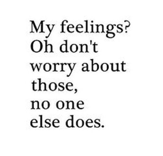 365 Depression Quotes And Sayings About Depression O Really