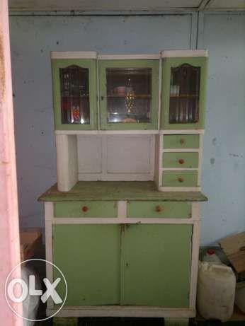 r gi konyhaszekr ny retro kredenc ritka b tor p cs k p 1 kitchen pinterest retro. Black Bedroom Furniture Sets. Home Design Ideas
