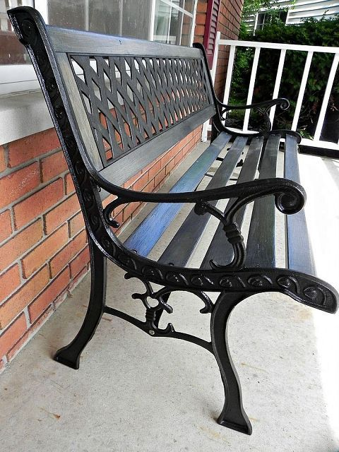 Diy Projects And Ideas For The Home With Images Wrought Iron