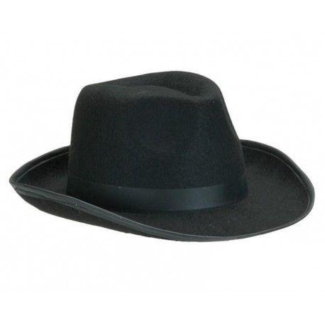 produits de commodité les clients d'abord magasiner pour véritable Épinglé sur #chapeaux