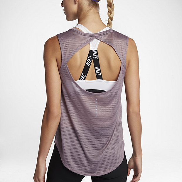 Fabricante dolor de muelas creencia  Products engineered for peak performance in competition, training, and  life. Shop the latest innovation at Nike.com. | Ropa fitness, Ropa para  correr, Ropa