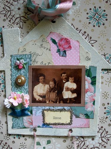 Home Sweet Home Kit | in my shop | brandy | Flickr