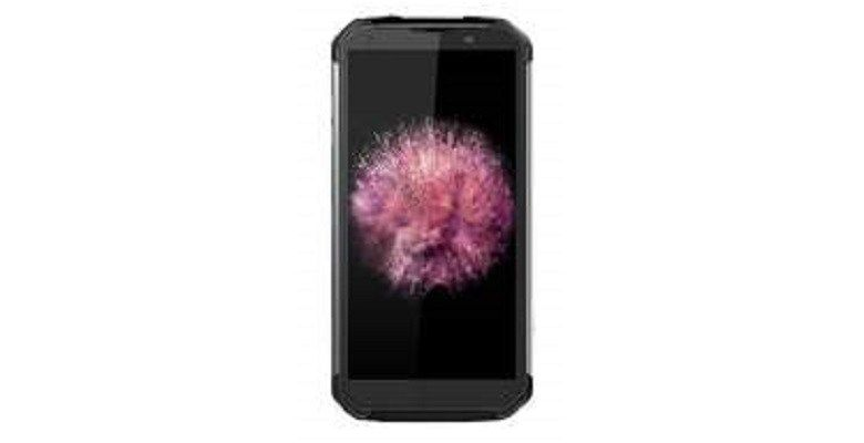 Blackview bv9500 pro full specification features