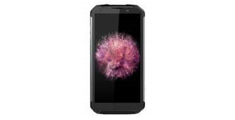Blackview BV9500 Pro | mobitabspecs | Latest mobile, Phone