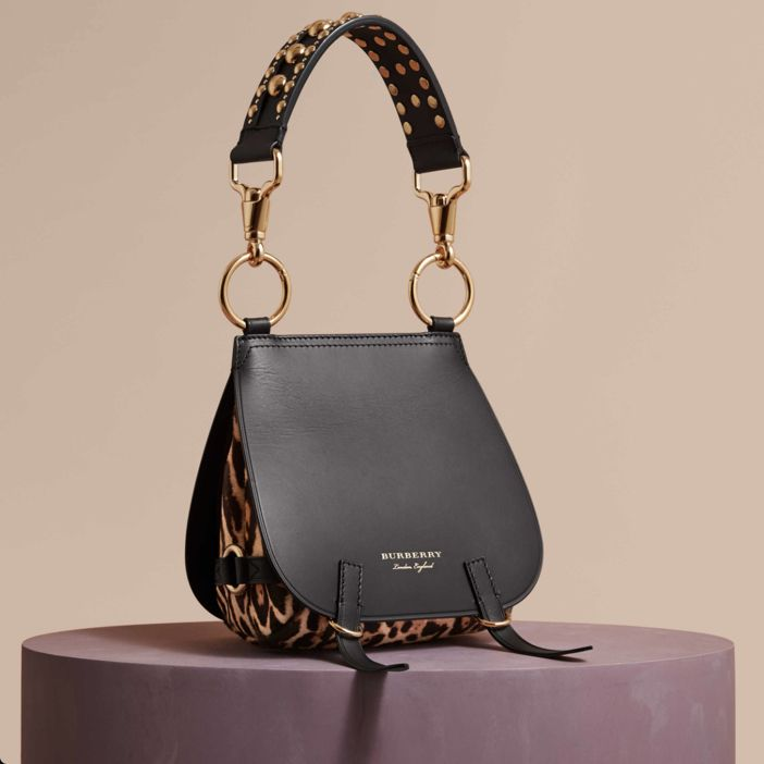 426dc451520 Burberry Bridle Bag | Handbag love | Bags, Burberry handbags, Burberry