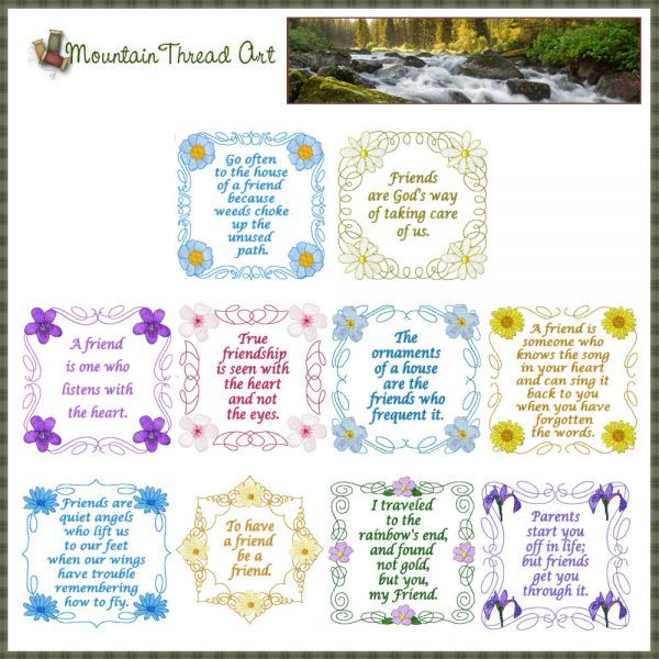 Friendship Wedding Day Quotes TLC 10 Short And Sweet To Use For A Toast