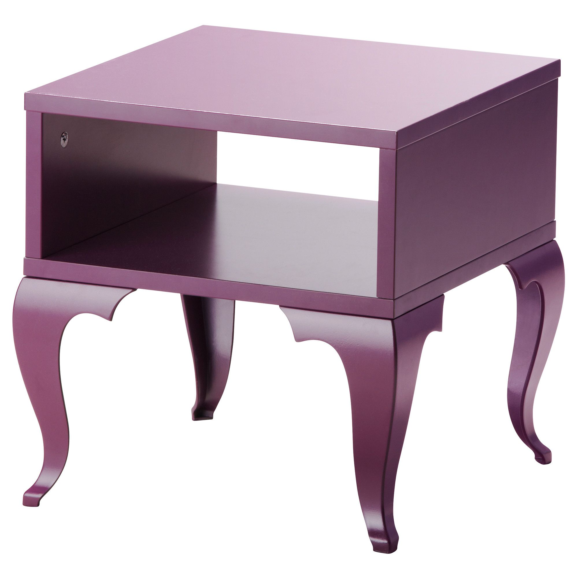 shop for furniture home accessories  more  ikea living
