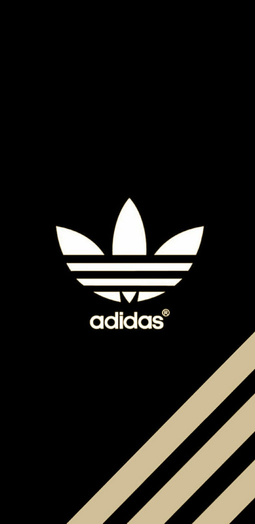 Adidas Three Stripes Iphone Wallpaper Background Adidas Wallpapers Stripe Iphone Wallpaper Adidas Wallpaper Iphone