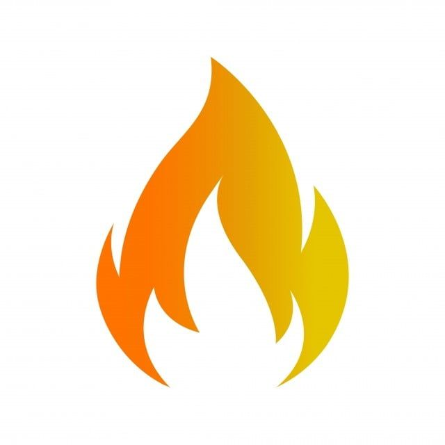 Fire Logo Icon Design Template Vector Fire Clipart Fire Fire Icons Png And Vector With Transparent Background For Free Download Fire Icons Icon Design Logo Icons