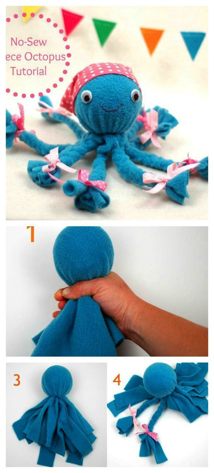 Sewing Crafts Blogs but Arts And Crafts Diy Toys, Arts