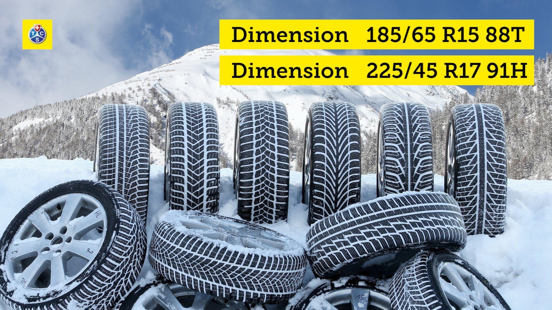 pneu hiver test comparatifs 2017 tests comparatifs pneus pinterest pneu pneu 4x4 et suv. Black Bedroom Furniture Sets. Home Design Ideas