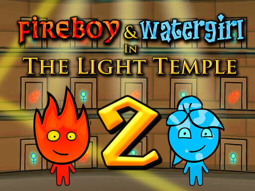 Water Slide Jet Boat Race 3d Free Online Games For Pc Mobile Fireboy And Watergirl Fun Math Games Temple Of Light