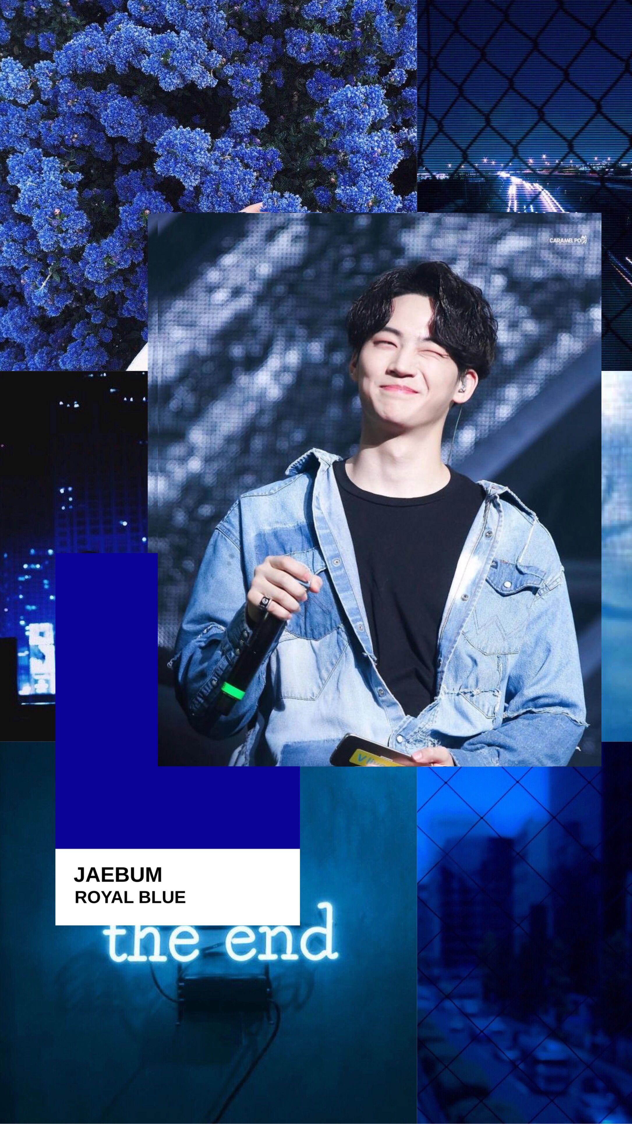 Wallpaper Jaebum Got7 Cr Apjungkook Entertainment Jackson Got7