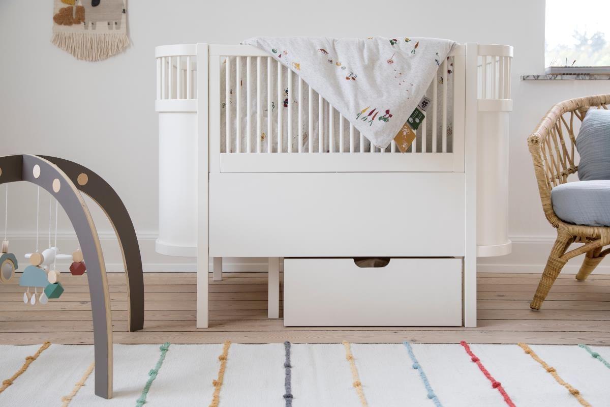 Pin Auf Babyzimmer
