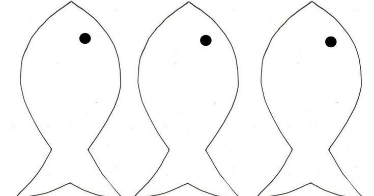 Vorlage Fische Pdf Fischepdf Konfirmation Vorlage Weihnachten Basteln Vorlagen Fisch Vorlage Taufe Fisch