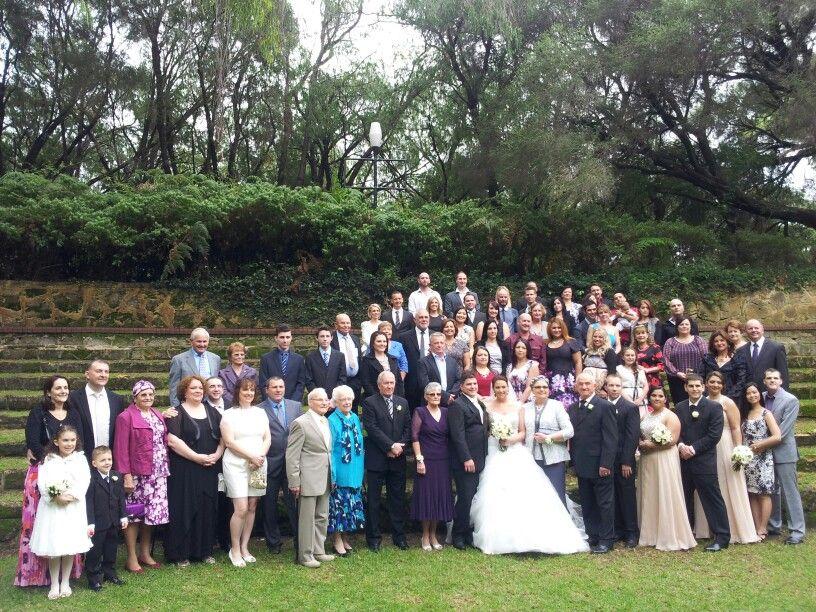 best outdoor wedding venues perth%0A unique wedding venues perthshire
