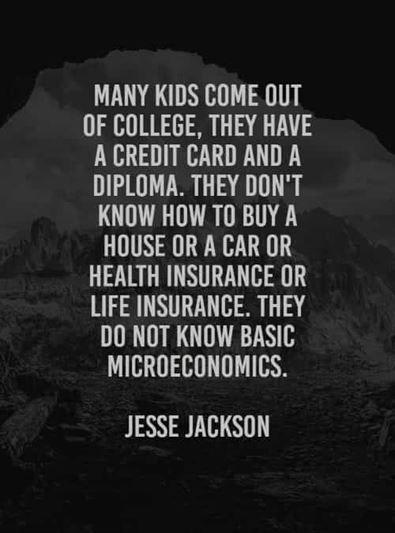 Insurance #quotes, #carinsurance, cheap car insurance, car ...