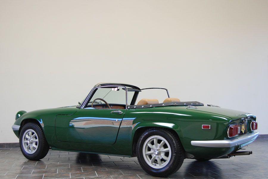1969 lotus elan british racing green british racing green lotus elan british cars 1969 lotus elan british racing green