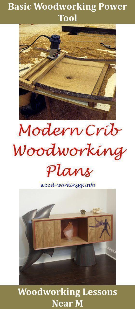 Fine Woodworking Table Saw Hashtaglistlearn Woodworking San