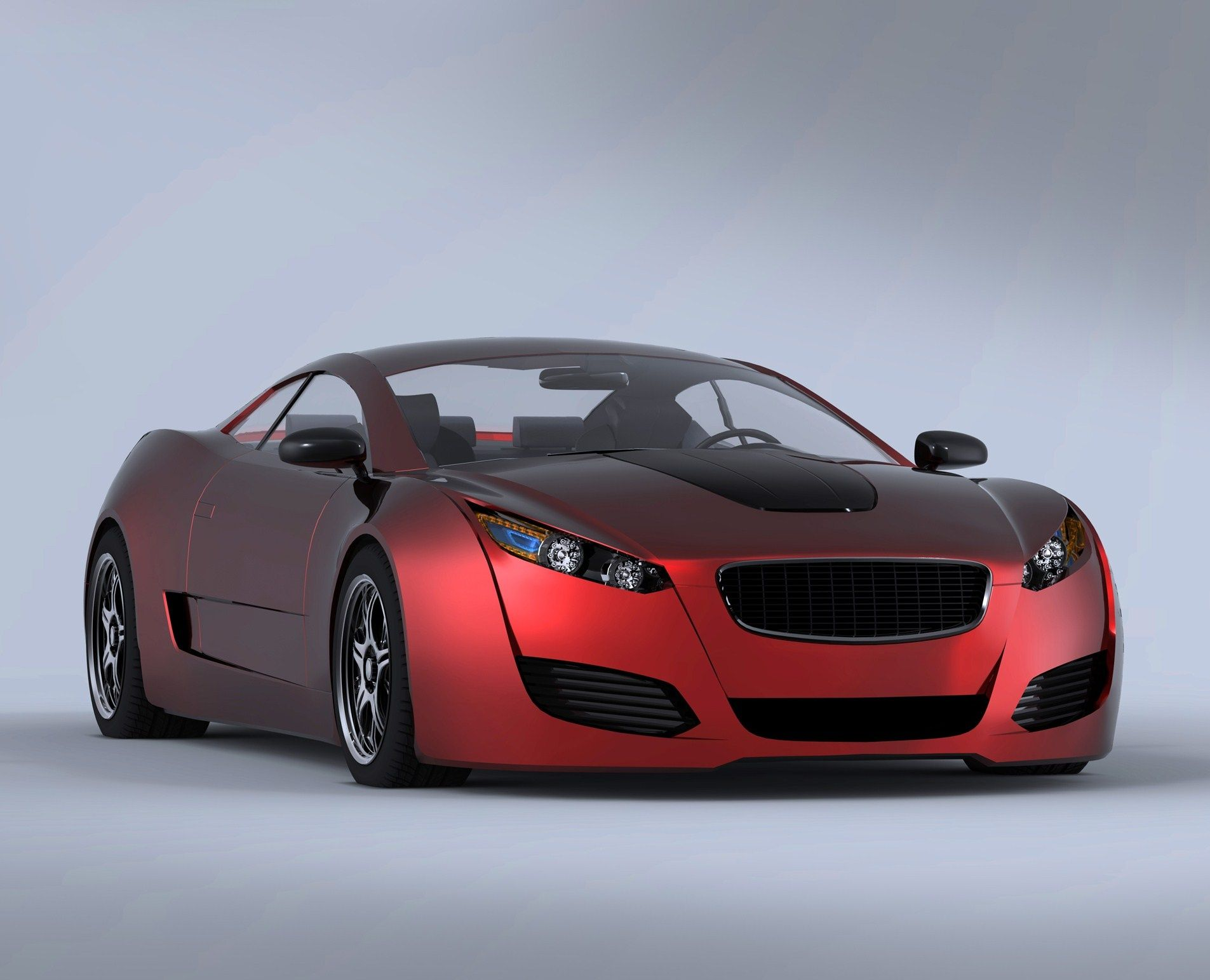 supercaraston Super cars, European cars, Concept cars