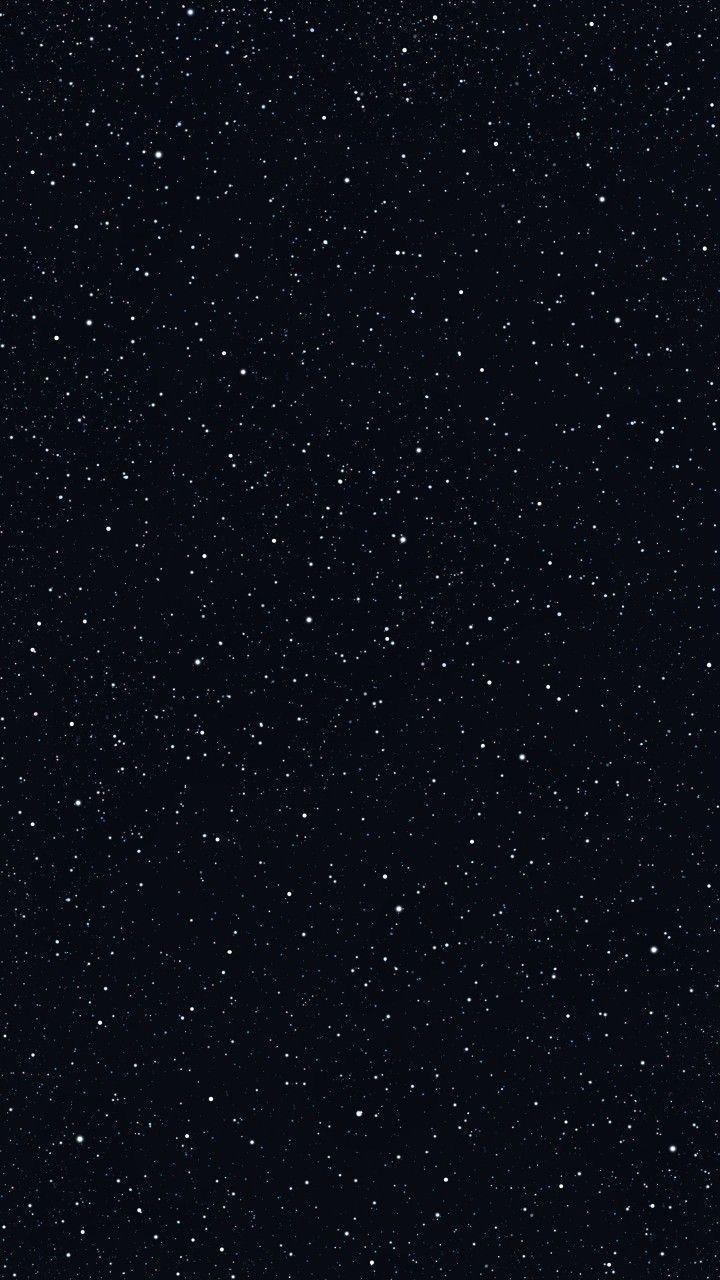 Back Glitter Background Blackwallpaperiphone Galaxy Wallpaper Iphone Glitter Background Iphone Wallpaper Glitter
