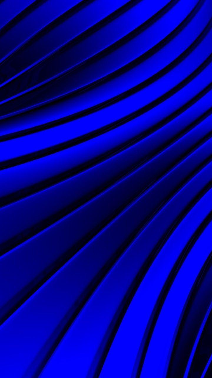 Rckeyru Follow Me A Href Https Ru Pinterest Com Rckeyru Boards Click Here To Follow Rckeyru A Blue Art Blue Wallpapers Blue Inspiration