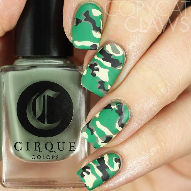 Lina nail art supplies review layered camo stamping lina lina nail art supplies review layered camo stamping prinsesfo Image collections