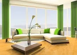 lime green living room wondrous green living room presented with several green…