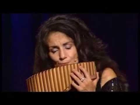 Daniela De Santos Ave Maria Live Youtube Com Imagens Musica