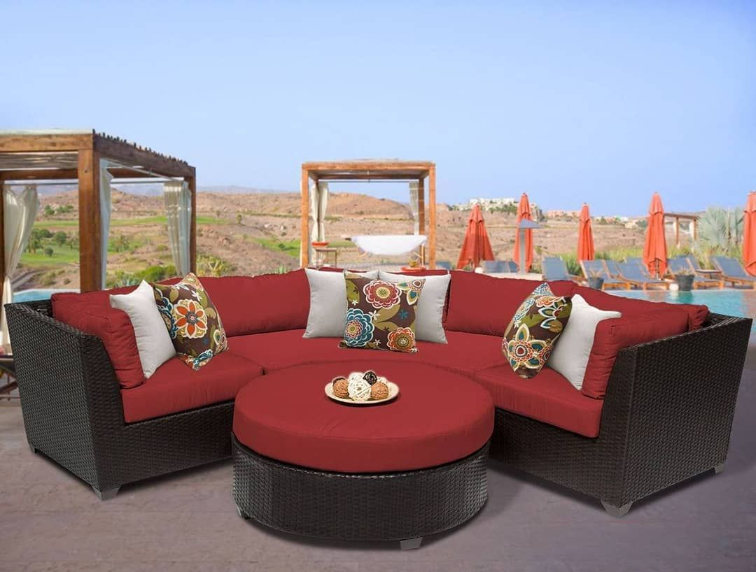 Our Outdoor Furniture Deals For Black Friday Can T Be Beat Compare Online Yourself Check Out Outdoor Furniture Deals Outdoor Furniture Patio Furniture Sets
