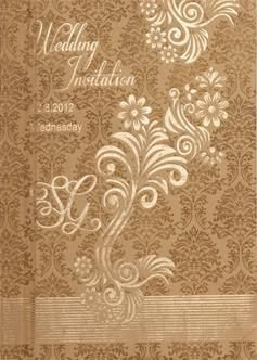 Buy customized wedding invitation cards online in india lovely buy customized wedding invitation cards online in india lovely cards stopboris Image collections
