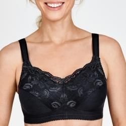 Photo of Cup bras for women