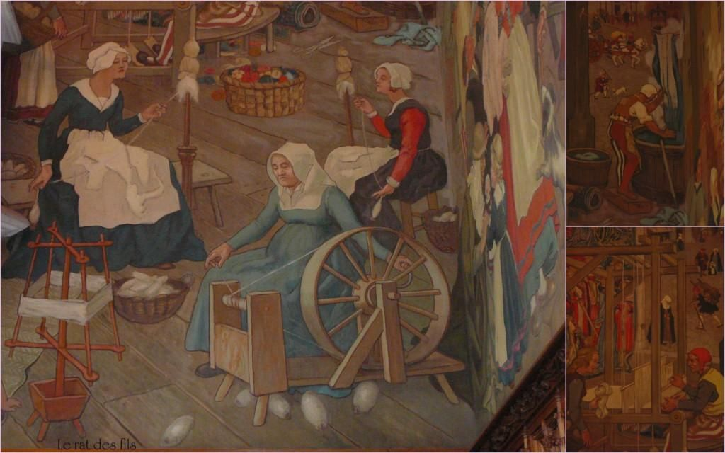 http://a397.idata.over-blog.com/5/08/98/55/Mes-images-suite/salle-fetes1.jpg