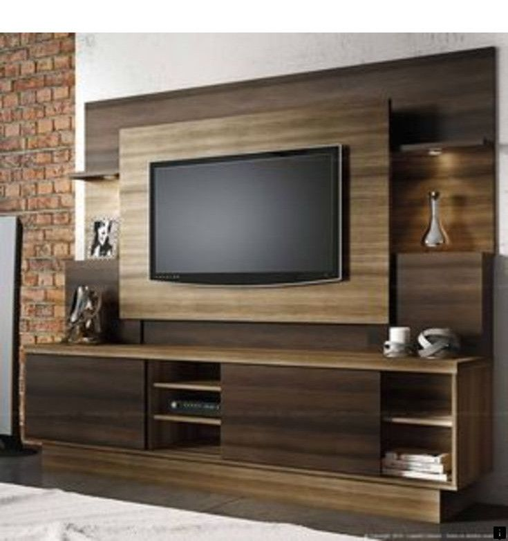 Discover More About 65 Inch Tv Stand Please Click Here To Get More Information Check This Website Resourc Tv Wall Decor Wall Tv Unit Design Tv Cabinet Design