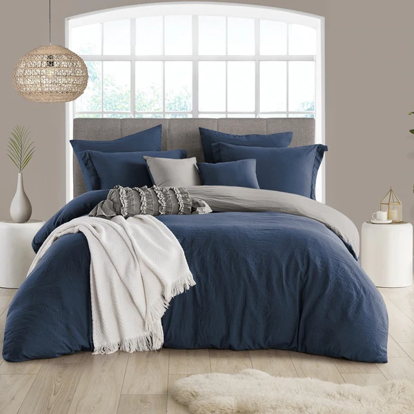 Overstock Com Online Shopping Bedding Furniture Electronics Jewelry Clothing More In 2021 Blue Master Bedroom Blue Bedroom Blue Gray Bedroom