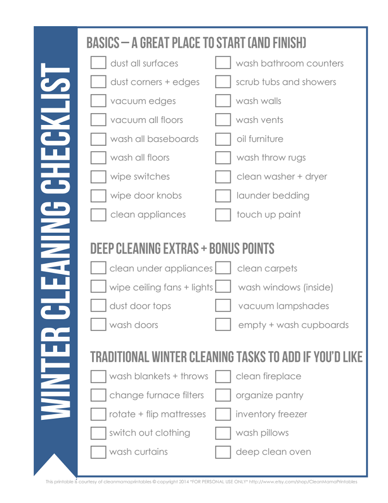Page   Home Cleaning    Organizing Organizations And