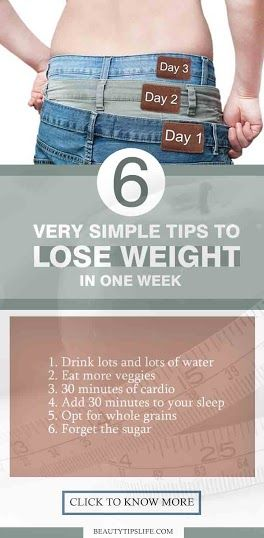 Garcinia weight loss results image 5