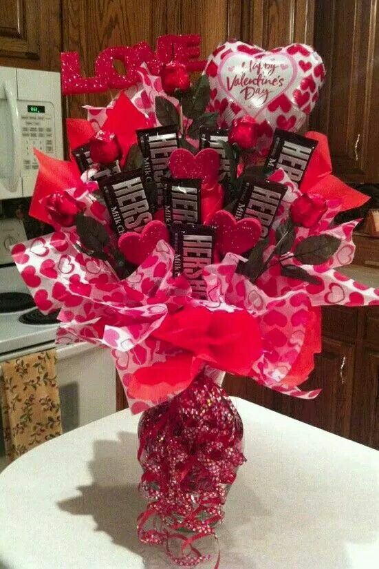Chocolates Ideas Para Regalar Pinterest Candy Bouquet