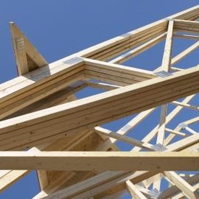 How To Calculate Angles In Carpentry Carpintaria Rony