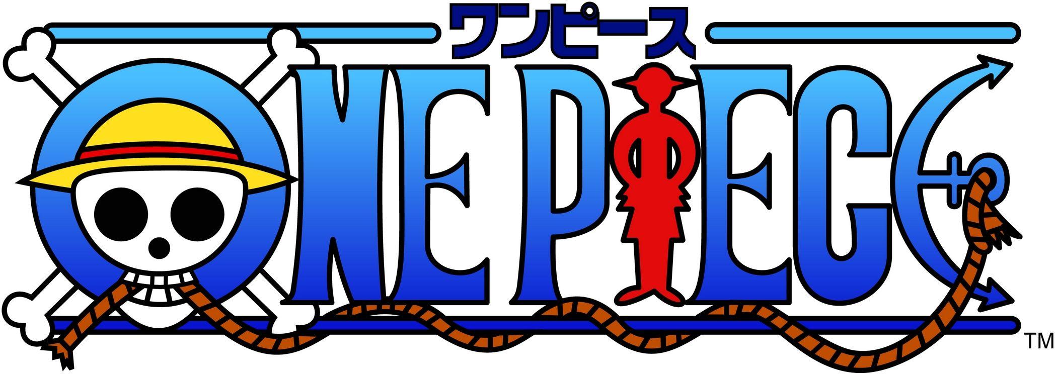 One Piece Logo Vector Free Logo Eps Download Jenis Huruf Tulisan Desain Logo Kartun