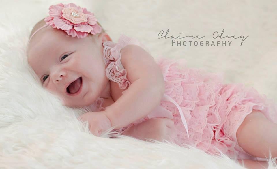 Snapshottot prop shop newborn photography props www facebook com snapshottot