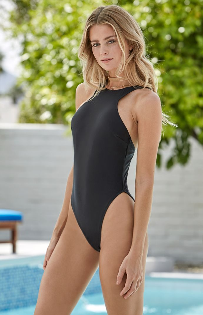 Join. All Swimsuit leotard lesbians with you