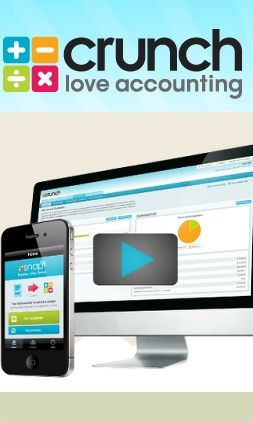 business tool free online accounting software taxes business