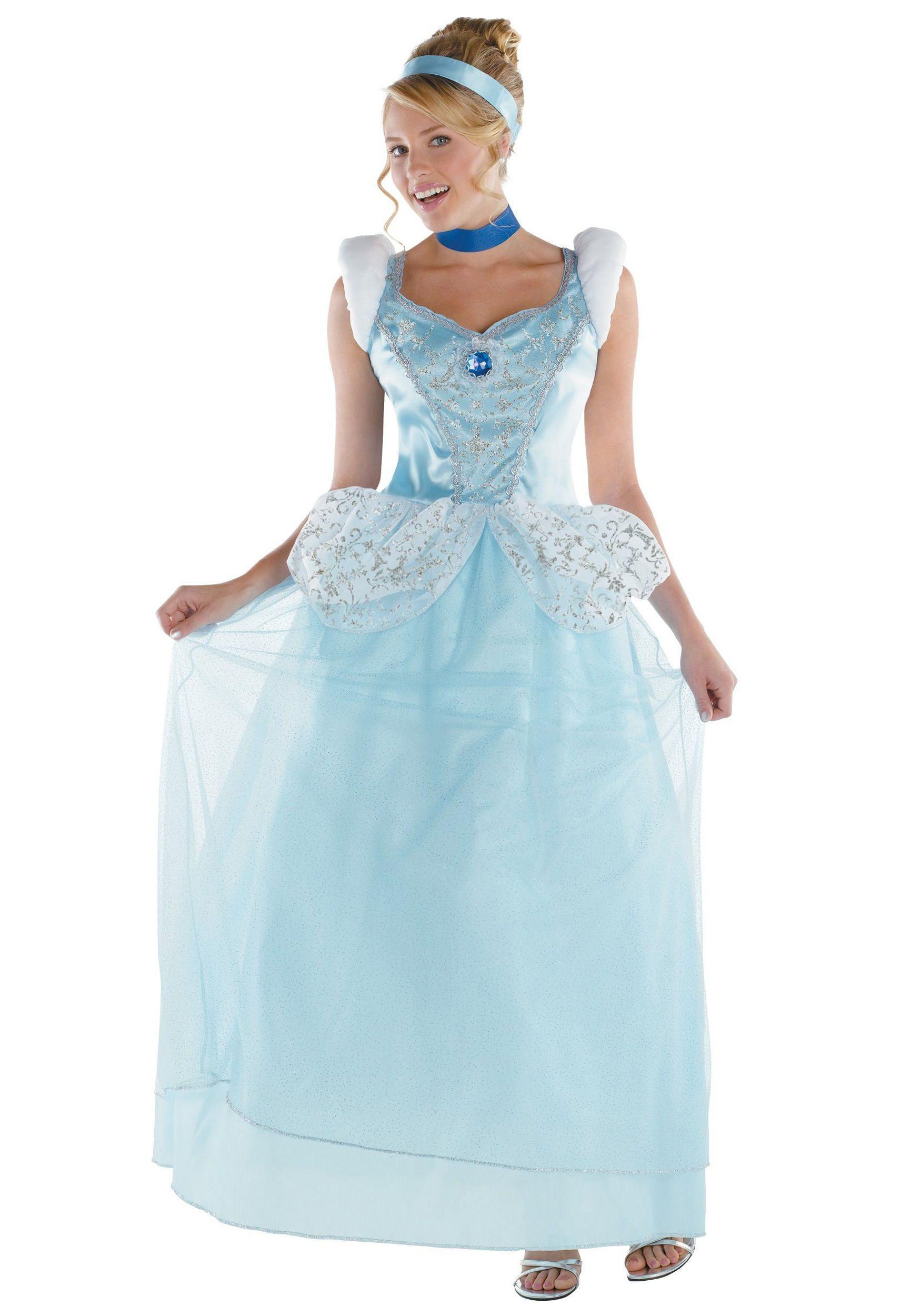 Home Halloween Costume Ideas Disney Costumes Cinderella