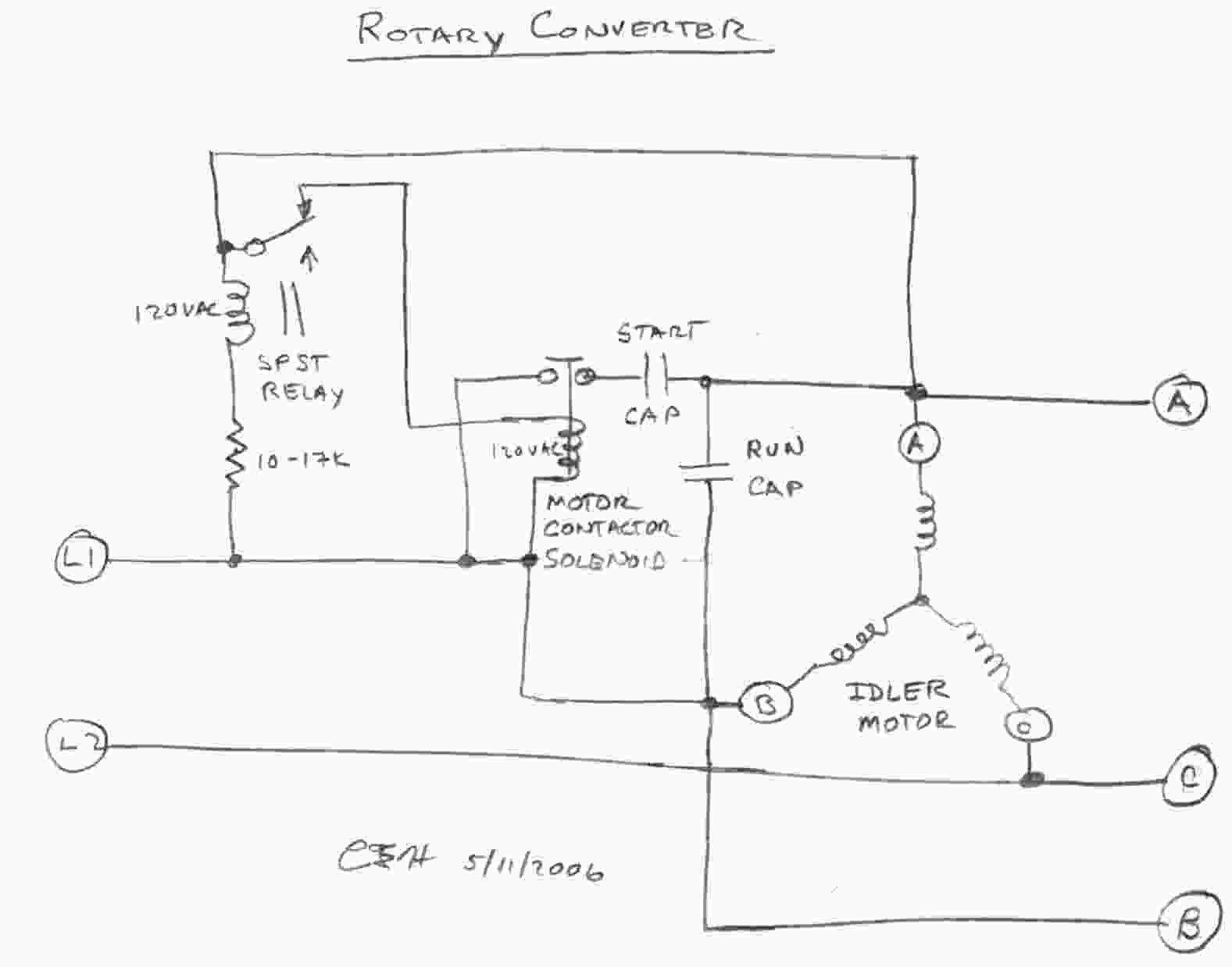 Dayton Electric Motors Wiring Diagram Download in 2020 | Diagram, Electrical  circuit diagram, Diagram chartPinterest