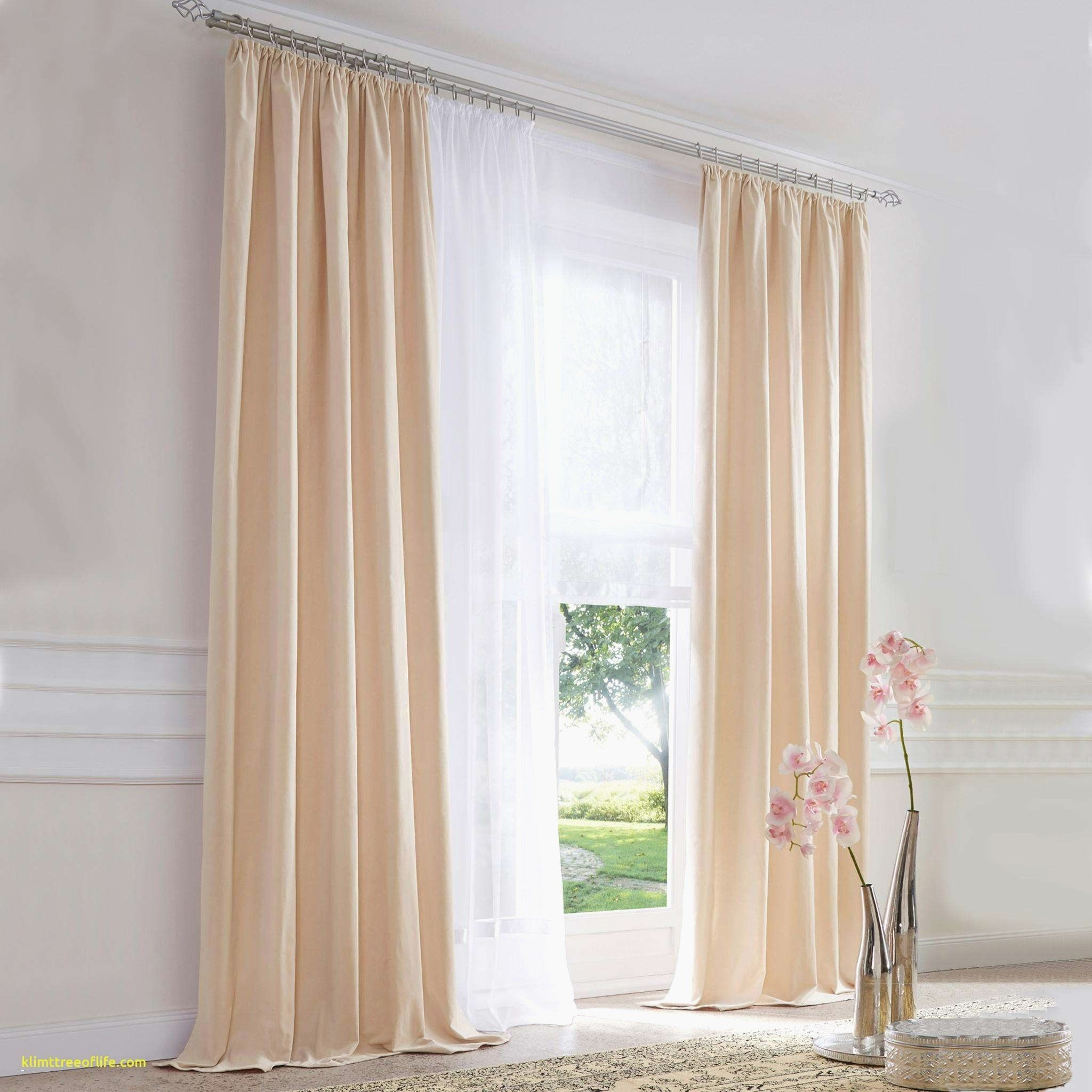 Curtain Decoration Ideas Inspirational Curtain Decoration Ideas In